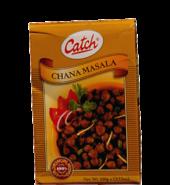 Catch Chana Masala 50gm