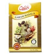 Catch Garam Masala 50 gm