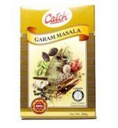 Catch Garam Masala 50 gm