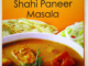 Everest Shahi Paneer Masala 50gm