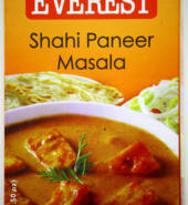 Everest Shahi Paneer Masala 100gm