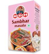 Mdh Sambhar Masala 100gm