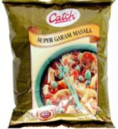 Catch Super Garam Masala 200gm