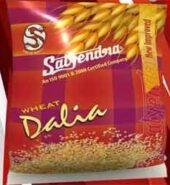 Satyendra Dalia