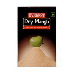 Everest Dry Mango /Amchur Powder 100gm