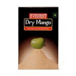 Everest Dry Mango /Amchur Powder 50gm