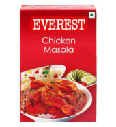 Everest Chicken Masala 50gm