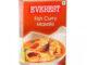 Everest Fish Curry Masala 50 gm