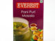 Everest Pani Puri Masala 100 gm