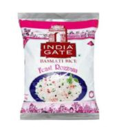 India Gate Basmati Feast Rozzana