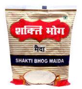 Shakti Bhog Maida