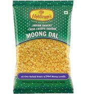 Haldiram Moong Dal 200gm