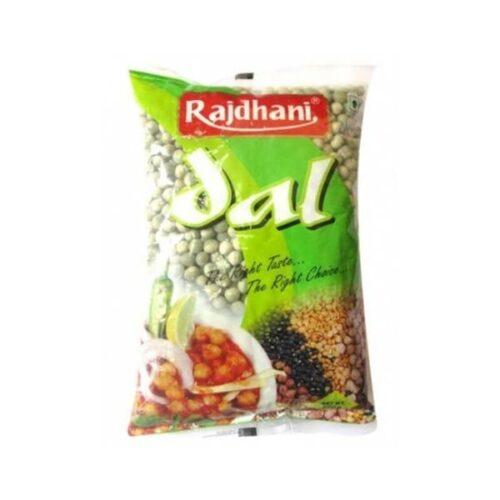 Rajdhani Matar Hara