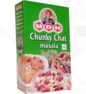 Mdh Chunky Chat Masala 50gm