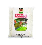 Rajdhani Poha Mota