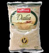 Rajdhani Dalia