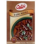 Catch Rajma Masala 100gm