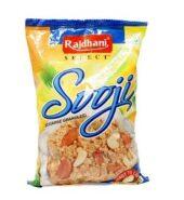 Rajdhani Sooji / Suji