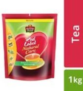 Red Label Tea – Natural Care 1 Kg