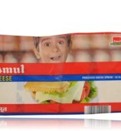 Amul Cheese Slice 750G