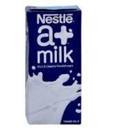 Nestle Milk A+ 1L
