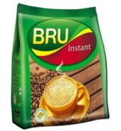 Bru Instant Coffee Refill