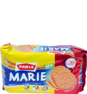 Parle Marie 250G