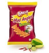 Bingo Mad Angles Achari Masti 90G