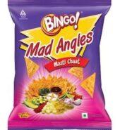 Bingo Mad Angles Masti Chaat 90G
