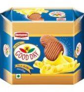 Britannia Good Day Butter Biscuits 150G