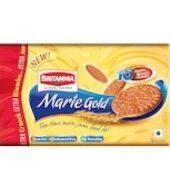 Britannia Marie Gold Biscuits 250G