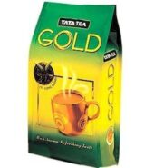 Tata Tea Gold
