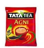 Tata Agni Leaf