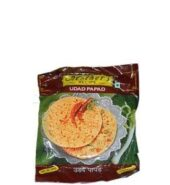 Mother's Recipe Urad Papad 200G