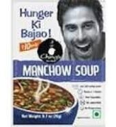 Ching's Manchow Soup 60G