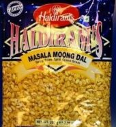 Haldiram's Moong Dal Masala 1Kg