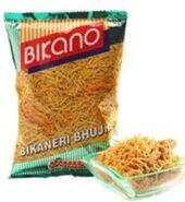 Bikano Bikaneri Bhujia 1Kg