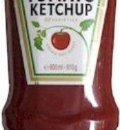 Heinz Tomato Ketchup 900G