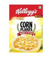 Kellogg's Original Cornflakes 475G