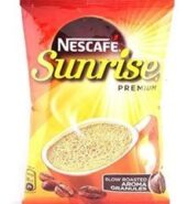 Nescafe Sunrise Premiun 50 G