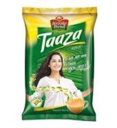 Taaza Leaf Tea