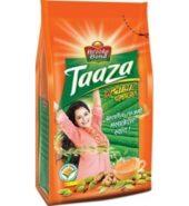 Taaza Masala Chaska Tea 250G