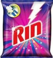 Rin Advanced Powder 1Kg
