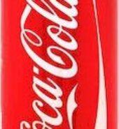 Coca Cola 300Ml Can