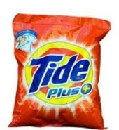 Tide Powder 1Kg