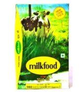 Milkfood Ghee