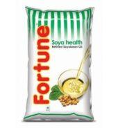 Fortune Soya Oil