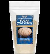 Gluten Free Low GI Atta 1Kg – Sugar Watchers