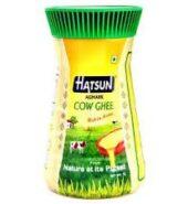 Hatsun Cow Ghee 1 Ltr