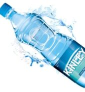 Kinley Water 1L Pack Of 12